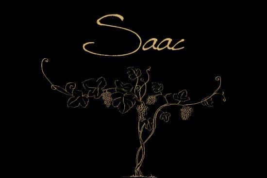 Saac un vin produs de Domeniile Urlati din Dealu Mare