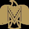 vultur_logo-8